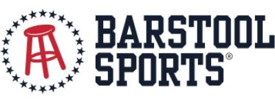Podcast virksomhed Barstool Sports