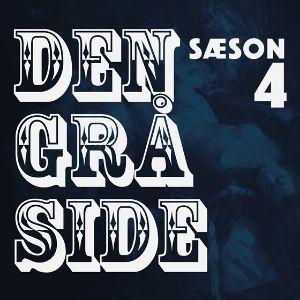 Den grå side podcast