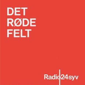 Det Røde Felt Podcast