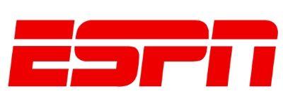 Podcast virksomhed ESPN