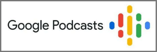 Google podcast app android