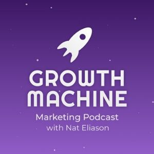 Growth Machine Podcast