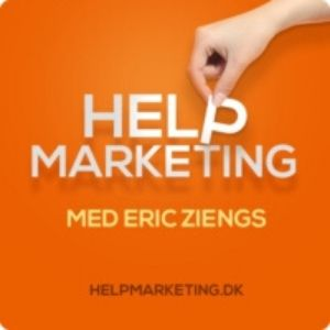 Help Marketing Podcast