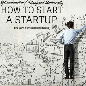 How to start a startup podcast