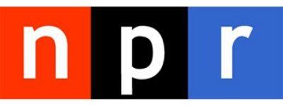 Podcast virksomhed NPR