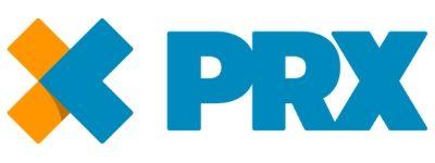 Podcast Virksomhed PRX