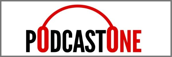 Podcastone android podcast app