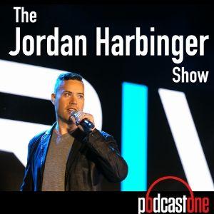 The Jordan Harbinger Show om ledelse