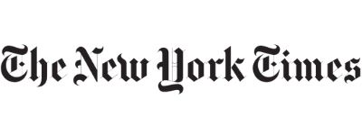 Podcast Virksomhed The New York Times