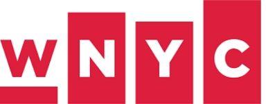 Podcast virksomhed WNYC