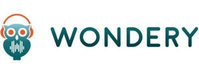 Podcast virksomhed Wondery