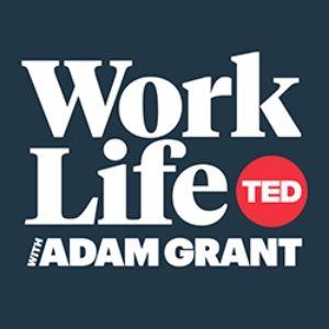 Work Life Ledelses podcast