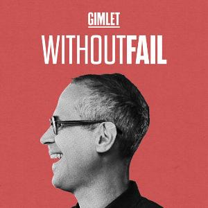 Without Fail - Podcast om ledelse